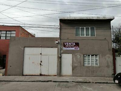 CASATUYA, BODEGA EN VENTA EN LA ESPAÑA , AGUASCALIENTES.