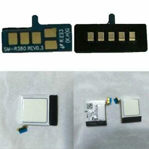 Conector Carga  Para Samsung Galaxy SM-R380 Gear 2 y SM-R381 Gear 2 NEO