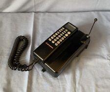 Mitsubishi FM-4021F2R8 D-Netz Telefon