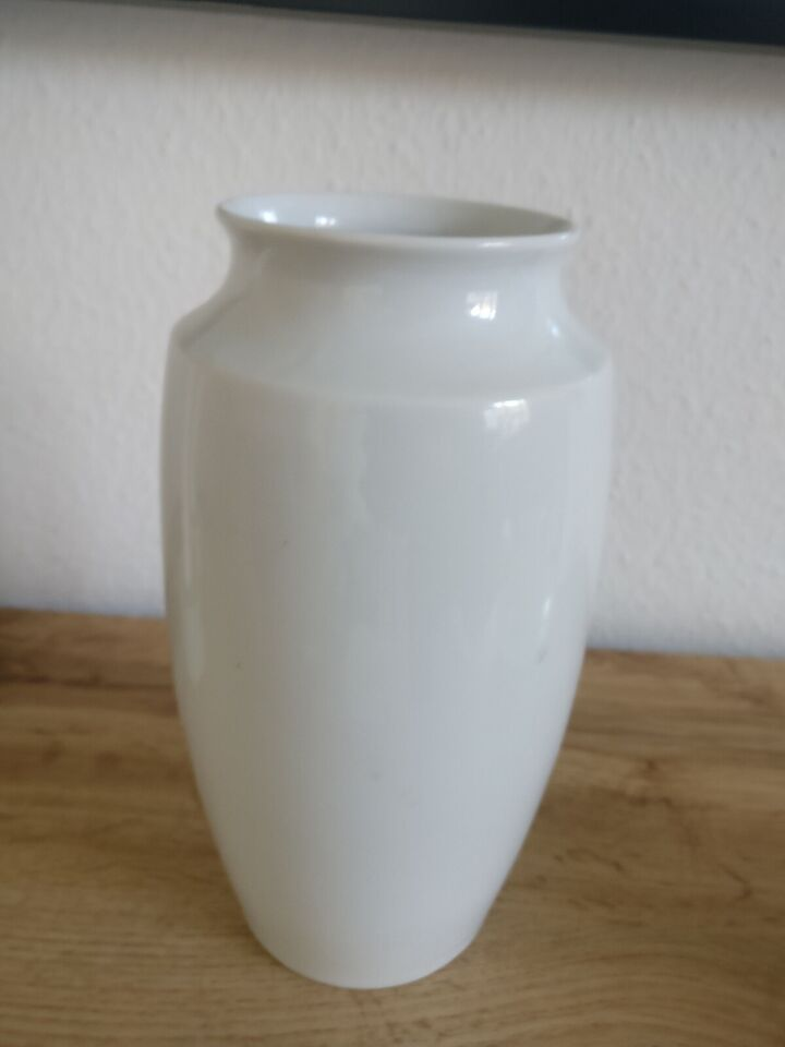Vase, Vase, Holmegaard