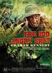 The-Odd-Angry-Shot-DVD-2003