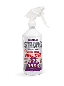 STRONG-PROTECTOR-1-litre-INSECT-BED-BUG-BEDBUGS-SPRAY-TREATMENT-KILLER-CONTROL