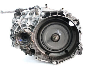 6-MARCE-CAMBIO-AUTOMATICO-DSG-SEAT-VW-2-0-TDI-DIESEL-BMM-KPT-LQW-02e300052bx