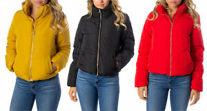 Giacchetto-Donna-JACQUELINE-DE-YONG-erica-short-padded-jacket-otw-noos-15157522