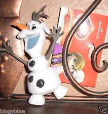 Olaf Hallmark Disney Frozen Christmas Ornament   eBay