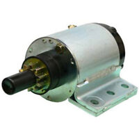 Kohler K341 16 Hp 12 Volt Electric Starter Replaces 45 098 09-s Free Shipping