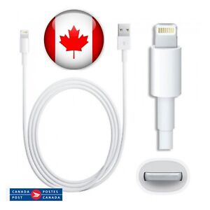 USB-Data-Sync-Charger-Cable-for-iPad-iPhone-X-Xs-Max-Xr-8-8Plus-7-6s-6-5-SE