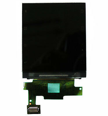 DISPLAY LCD per SONY ERICSSON C702 C702i