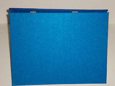 Medium Felt Flannel Board  16  X 12 Double sided Easy Self Stand