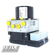 ABS Steuergerät AUDI 4L0614517A 10021200184 4L0614517A 10092603023 10061333743 S