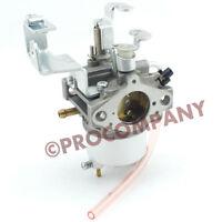 For Yamaha Golf Cart Carburetor G22-g29 Drive 2003-up 4 Cycle Engine
