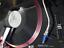Carbonfaser-Schallplatten-Reinigungsbuerse-Kohlefaser-LP-Antistatik-Buerste Indexbild 3