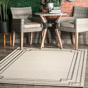 nuLOOM-Katalina-Modern-Bordered-Indoor-Outdoor-Area-Rug-in-Ivory