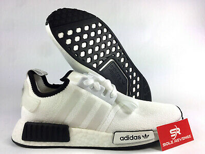NMD_R1 Shoes | Products | Shoes, Nmd, Adidas