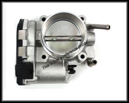 OEM GENUINE Throttle Body 351002G700 For Hyundai Kia Sonata ;Optima 2011~2012
