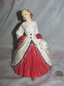 Royal-Doulton-The-Ermine-Coat-IH-HN-1981-7-5-034