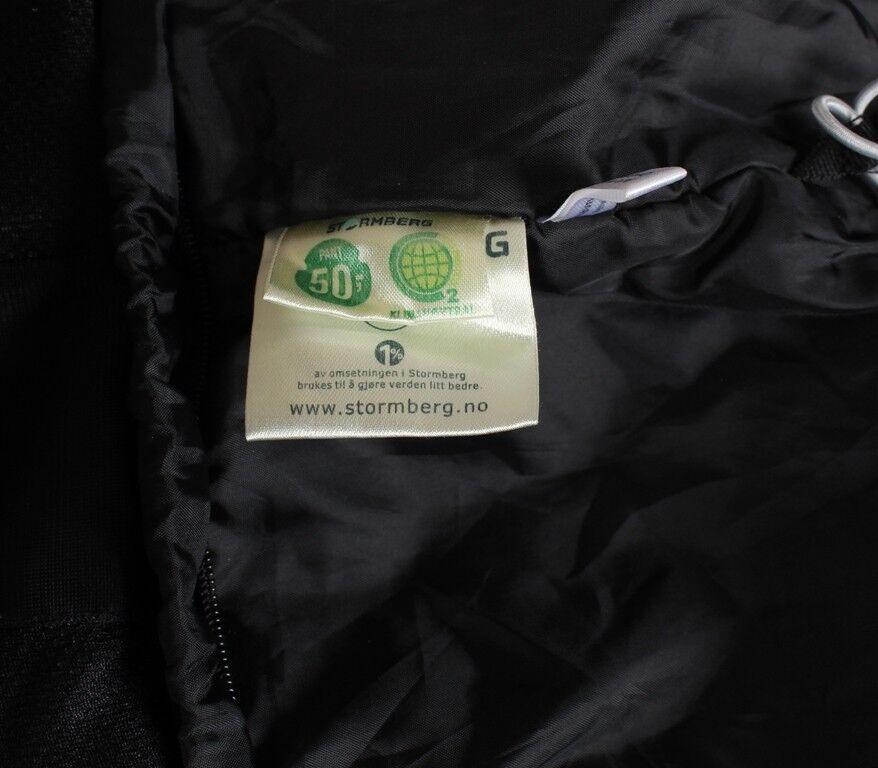 Felpa uomo in cotone100% nera con borchie sfilacciate maniche  collo sfilacciate borchie made ITALIA 61e007
