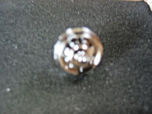 Vraiment utile Spares repro SCALEXTRIC ruw02 c75 c94 mercedes 190sl Wheel