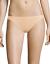 Maidenform One Fab Fit Tailored Bikini DMFCBK