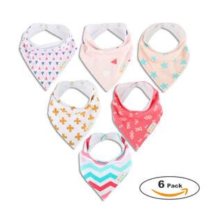6pcs-Baby-Infant-Boy-Maedchen-Bandana-Laetzchen-Feeding-Speichel-Handtuch-Laetzchen-Dreieck