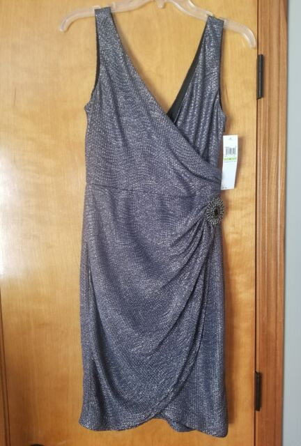 Maggy London dress size 4