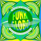 Funk Globo: The Sound of Neo Baile [EP] by Various Artists (Vinyl, Jul-2013, Mr. Bongo (UK))