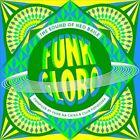 Funk Globo: The Sound of Neo Baile [EP] by Various Artists (Vinyl, Jul-2013, Mr. Bongo (UK))