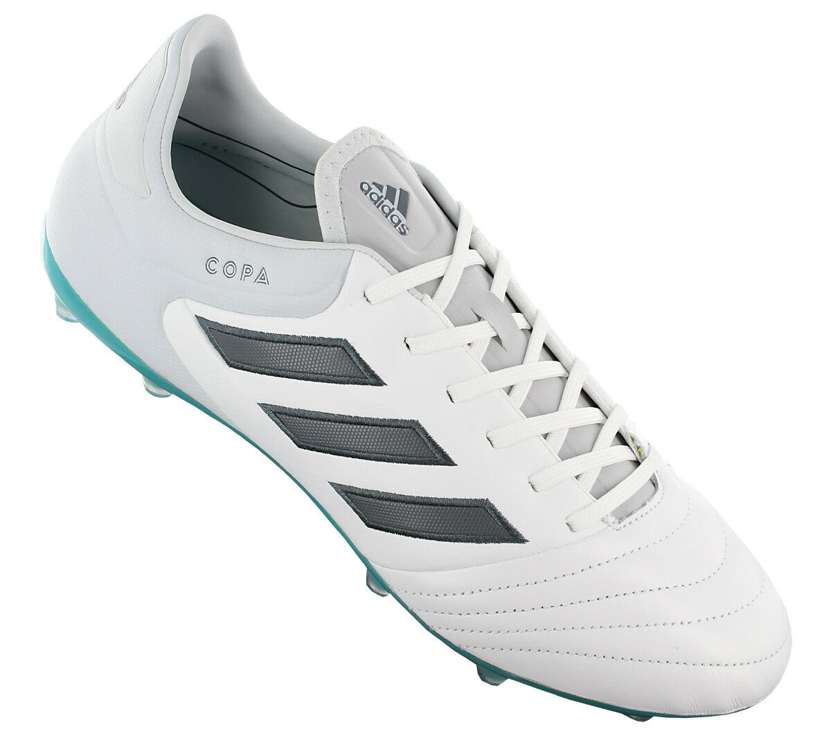 NEW adidas Copa 17.2 FG S77135 Men''s shoes Trainers Sneakers SALE