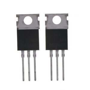 2PCS-RD16HHF1-TO-220-Power-Mosfet-Power-Transistor-XJ