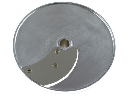 CL55 CL52 CL50 SLICER 4MM ROBOT-COUPE 28004 for R502 CL60 714114