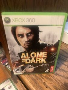 Alone-in-the-Dark-Microsoft-Xbox-360-2008-COMPLETE