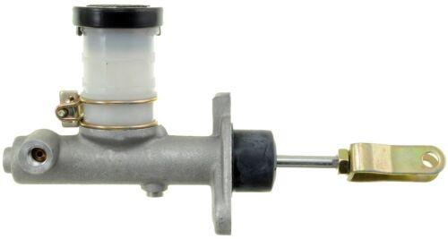 Clutch Master Cylinder for Nissan Maxima 84-94 CM39275 CMK1271 12980 CMA39275