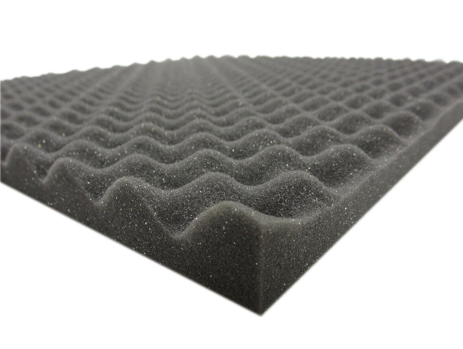 Acústica espuma de tachas tachas tachas espuma pyramidenschaumstoff aislamiento acústico  Ahorre 60% de descuento y envío rápido a todo el mundo.