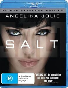Salt-Deluxe-Extended-Edition-Blu-Ray-2-Discs-FREE-POST
