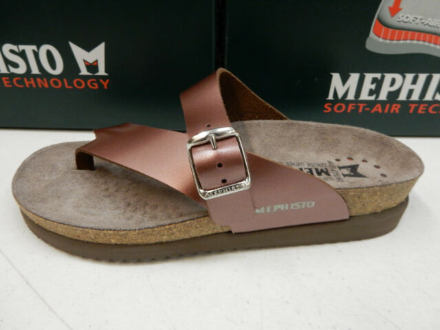 13627f5b0cce30 Mephisto Womens Helen Spice Size EU 37 (us-7) for sale online