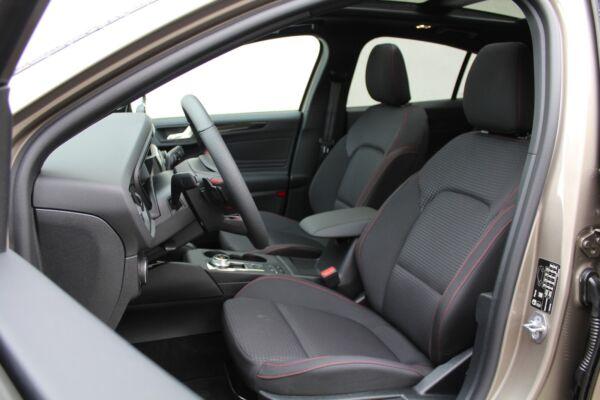 Ford Focus 1,5 EcoBoost ST-Line Business aut. - billede 5