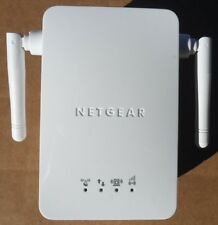 Netgear WN3000RP WiFi Range Extender Repeater Extend Boost Coverage FREE Ship