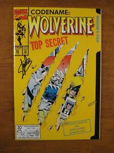 Wolverine-50-Signed-by-Marc-Silvestri-with-Certificate-of-Authenticit-y-Limit