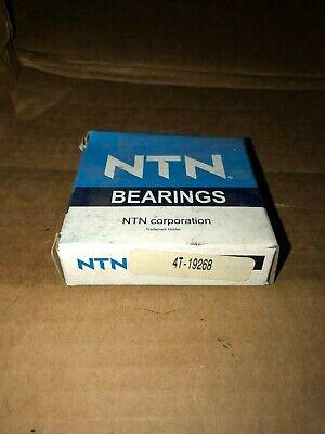 NTN 63204ZZ//2A BEARING