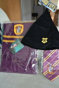 Harry Potter Collectables Ebay