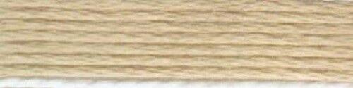 ZHAONN Leinwanddrucke 5 st/ück drucken Bild Poster Knight Movie Landschaft leinwand wandkunst leinwand malerei Hero Drucke auf Leinwand Rahmen