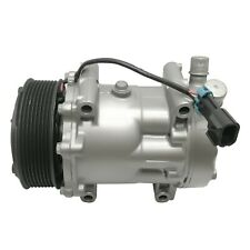 Universal Air Conditioner CO 4492C A//C Compressor