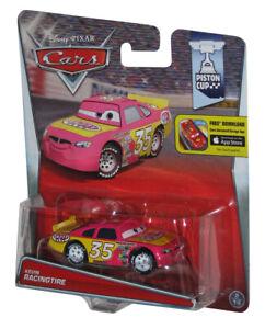Disney Pixar Cars Movie Kevin Racingtire Shifty Drug Piston Cup Toy Car