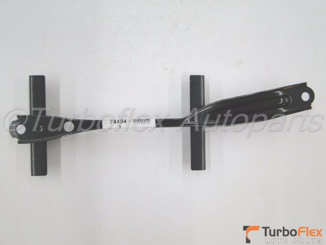 Toyota Sienna 2004 2017 Battery Hold Down Clamp Genuine 74404 08020