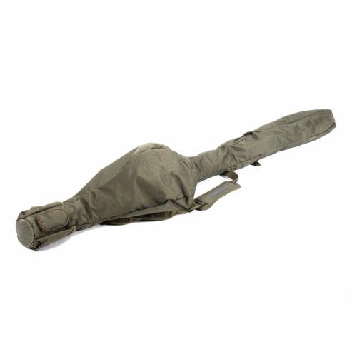Nash 12ft Rod Skin *3 Or 5 Rod* Fishing Rod Case NEW