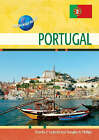 Portugal by Charles F. Gritzner, Douglas A. Phillips (Hardback, 2007)