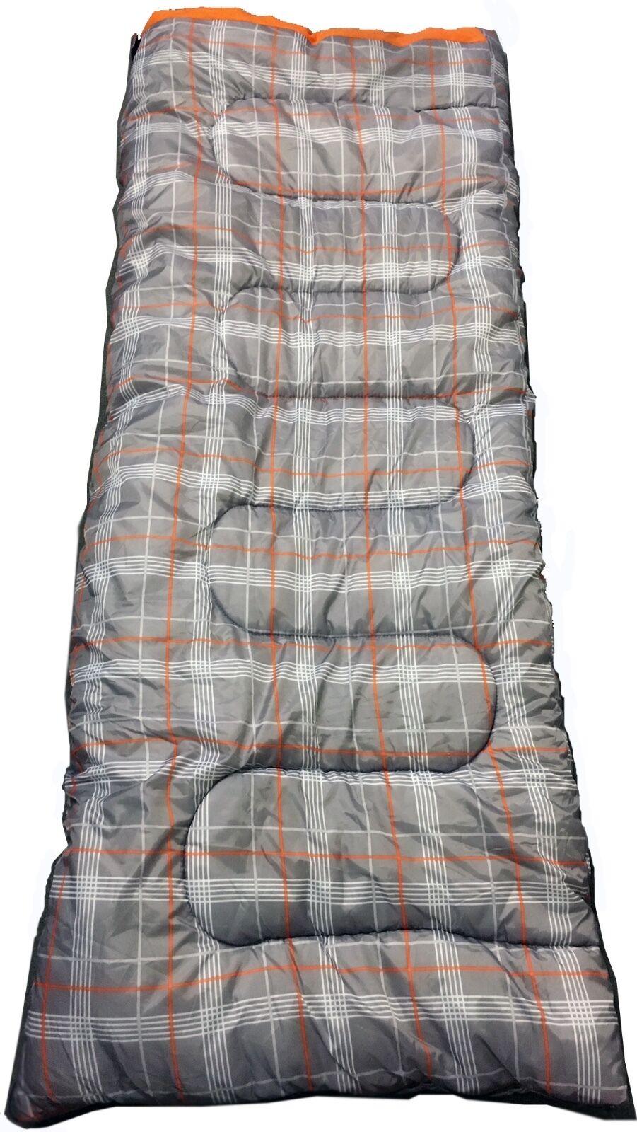3 Season Sleeping Bag 2 Designs Warm Sleeping Bag Camping  Sleeping Bag Duvet  best prices and freshest styles