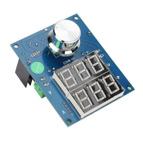 XH-M403 Digital LED DC Voltage Current Regulator Step Down Power Supply Module P
