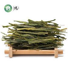 Tai Ping Hou Kui * Scimmia Re Cina Tè Verde 100g Spedizione Gratuita