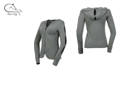 DRESSAGE EQUESTRIAN HOODY HOODIE HORSE HOODED SWEAT EQUESTRIAN RIDING FREE P/&P